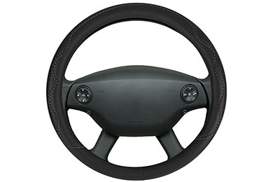 Toyota Tacoma ProZ Touring Grip Steering Wheel Cover
