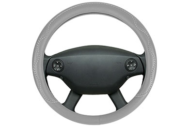 Nissan Versa ProZ Touring Grip Steering Wheel Cover