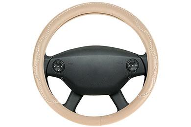 Chevy Trailblazer ProZ Touring Grip Steering Wheel Cover