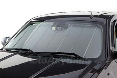 covercraft-car-sun-shade-hero