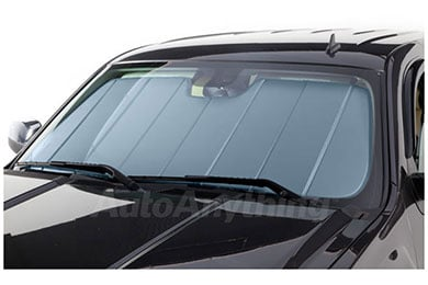 Mercedes-Benz CLK-Class Covercraft UVS100 Windshield Sun Shade