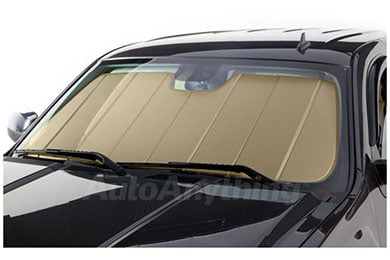 Mazda 626 Covercraft UVS100 Windshield Sun Shade