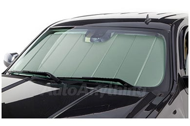 Chevy Tahoe Covercraft Car Sun Shade