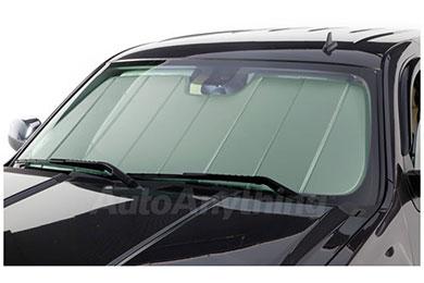 Chevy Tahoe Covercraft UVS100 Windshield Sun Shade