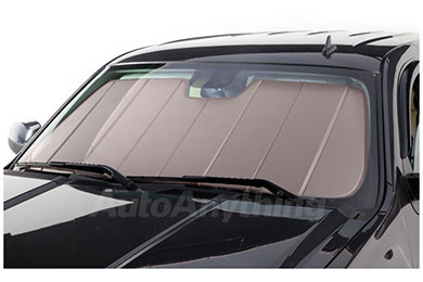 Covercraft Windshield Sun Shade