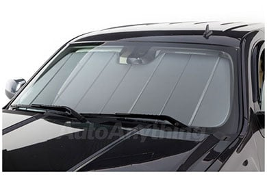 Dodge Omni Covercraft UVS100 Windshield Sun Shade