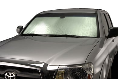 Intro-Tech Windshield Sun Shade