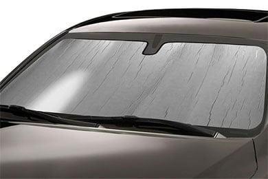 intro tech silver windshield sun shade4