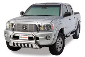 Toyota Tacoma Covercraft Car Sun Shade