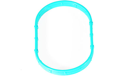 ACDelco Supercharger Gasket