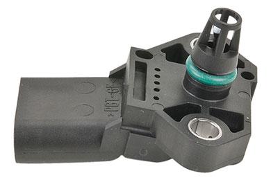 Bosch Boost Pressure Sensor