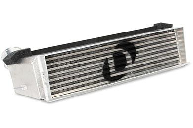 Dinan Turbo Intercooler