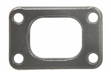 Dodge Charger Fel-Pro Turbocharger Gasket