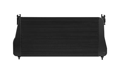 Mishimoto Direct-Fit Intercoolers