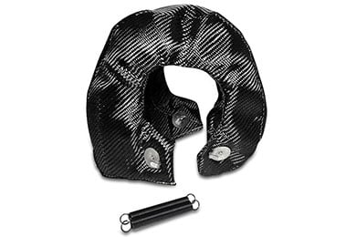 Dodge Ram Prosport Turbo Heat Shield