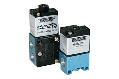 Turbosmart e-Boost 2 Boost Controller Solenoids