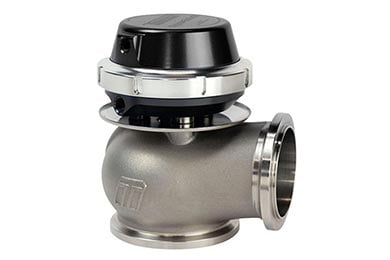 Turbosmart Hyper-Gate 45 External Wastegate Actuators