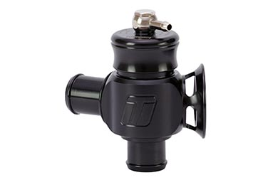 Turbosmart Kompact Dual Port Blow Off Valves - Universal Fit