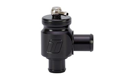 Turbosmart Kompact Plumb Back Blow Off Valves - Universal Fit