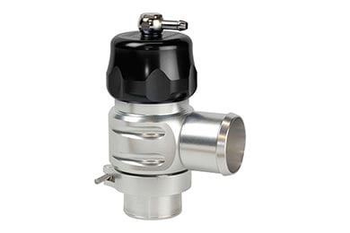 Turbosmart Plumb Back Blow Off Valves - Universal Fit