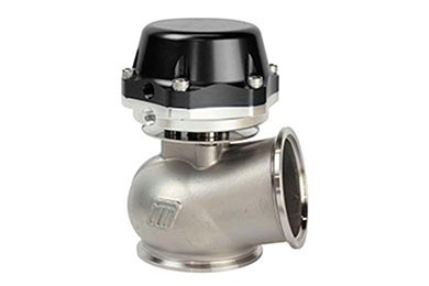 Turbosmart Power-Gate 60 External Wastegate Actuators