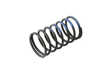 turbosmart wastegate actuator springs
