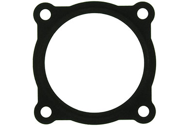 Ford Mustang Victor Reinz Supercharger Gasket