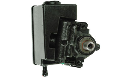 Isuzu Pickup A1 Cardone Power Steering Pump