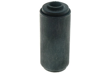 Chevy C/K 2500 ACDelco Leaf Spring Bushing