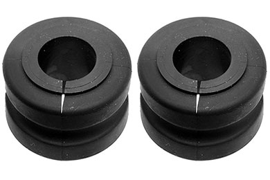 ACDelco Sway Bar Bushing