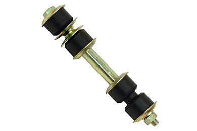 Beck Arnley Sway Bar End Link
