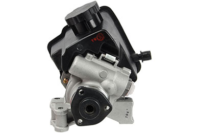 Ford F-150 Cardone Select Power Steering Pump