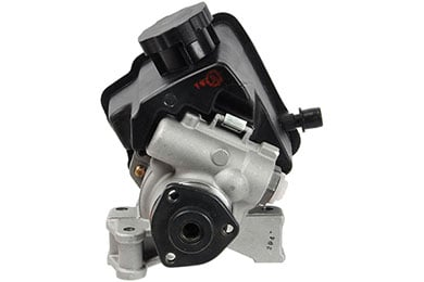 Chevy Suburban Cardone Select Power Steering Pump
