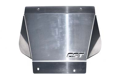 CST Skid Plate