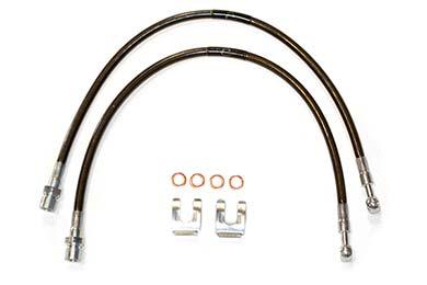 cst stainless steel brake lines hero