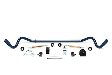 Dinan Anti-Sway Bar