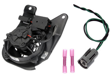 dorman power steering pump components
