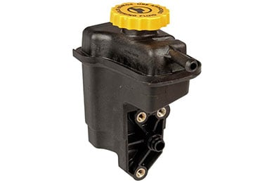 Dorman Power Steering Reservoir