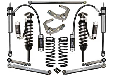 icon vehicle dynamics lift kits