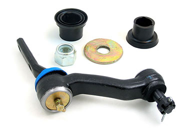 Ford F-150 Mevotech Idler Arm & Components