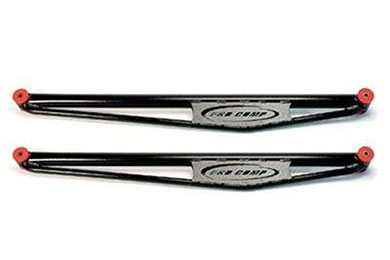 Ford F-150 Pro Comp Traction Bars