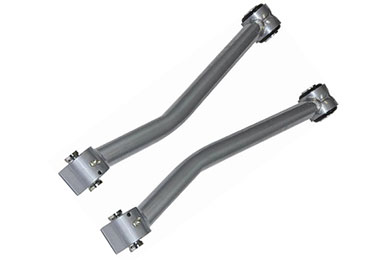 Rubicon Express Control Arms