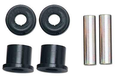Jeep Cherokee Rubicon Express Leaf Spring Bushing