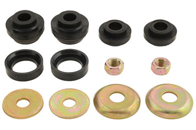 Ford F-350 TRW Radius Arm Bushing