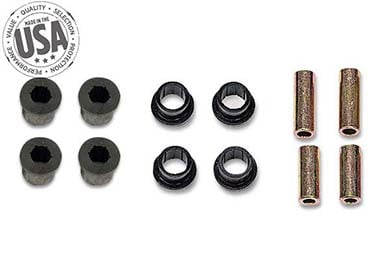 Jeep Grand Cherokee Tuff Country Bushings