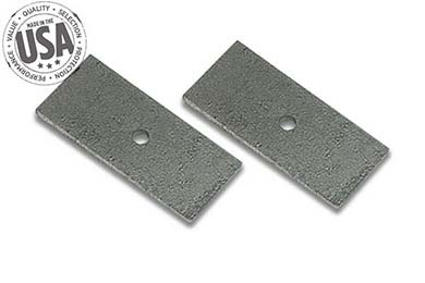 Tuff Country Universal Axle Shims