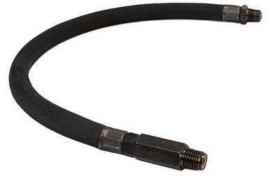 Ford Ranger VIAIR Leader Hose