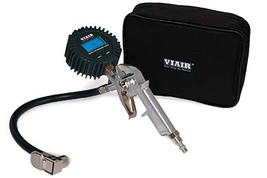 VIAIR Tire Inflation Gun