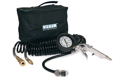 VIAIR Tire Inflation Kit