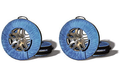 Michelin Tire Bags